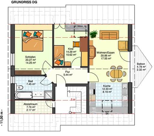 Miranda 198 floor_plans 0