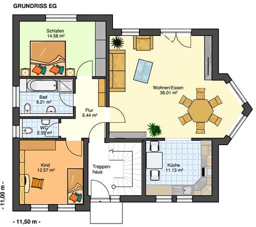 Miranda 198 floor_plans 1