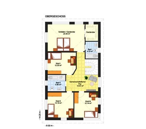 Mirelle 180 floor_plans 0