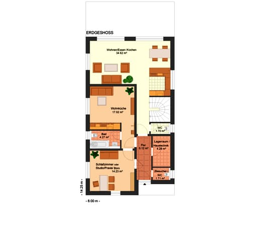 Mirelle 180 floor_plans 1