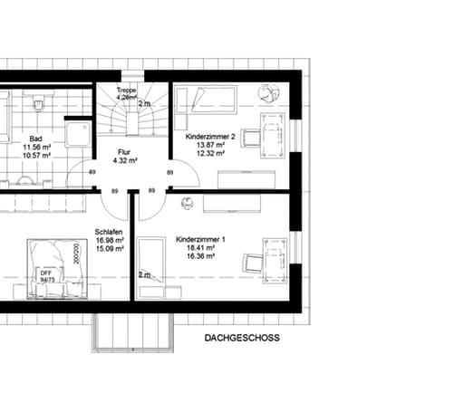 Modell 10 floor_plans 0