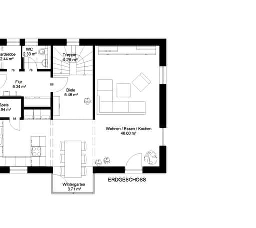 Modell 10 floor_plans 1