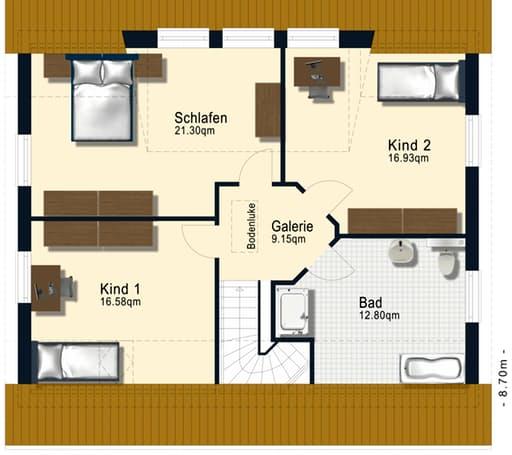 Modell 1.148 floor_plans 0