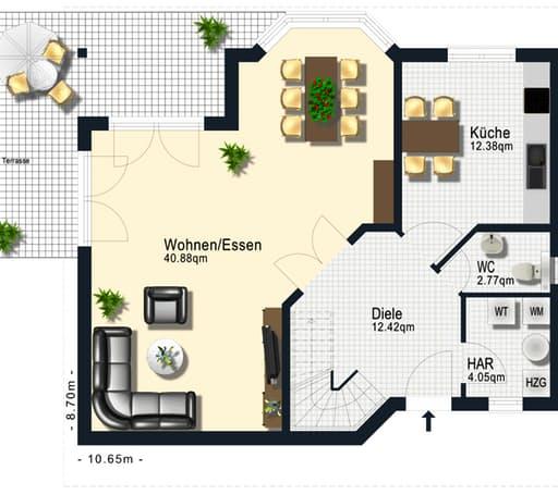 Modell 1.148 floor_plans 1