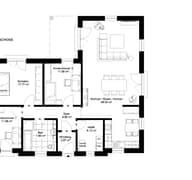 Modell 12 floor_plans 1
