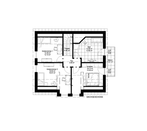 Modell 13 floor_plans 0