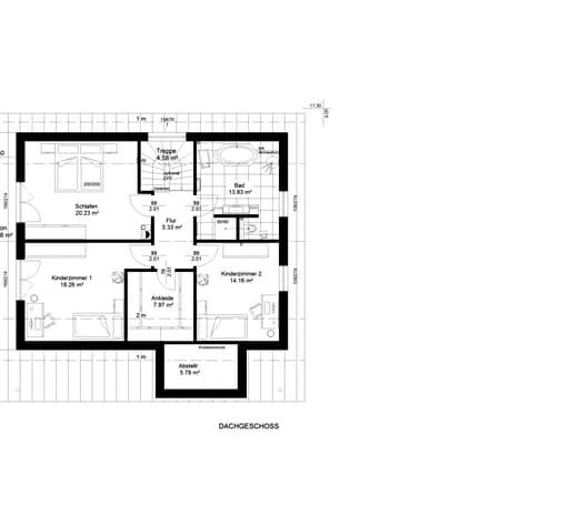 Modell 19 floor_plans 0