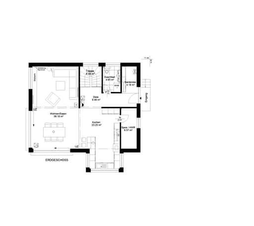 Modell 19 floor_plans 1