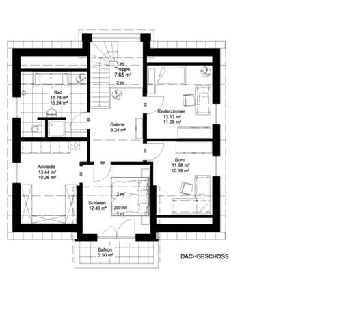 Modell 2 floor_plans 0