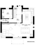 Modell 2 floor_plans 1