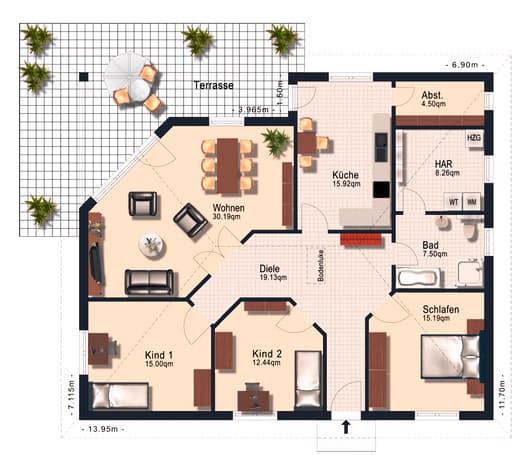 Modell 3.128 R floor_plans 0