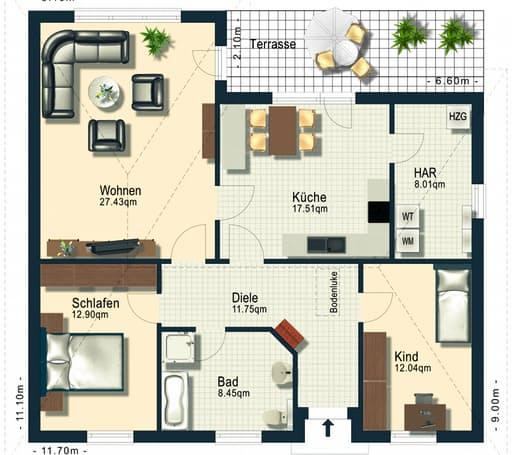 Modell 3.98 W floor_plans 0