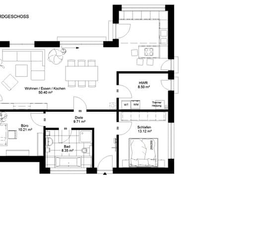 Modell 4 floor_plans 1
