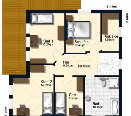 Modell 6.140 floor_plans 1
