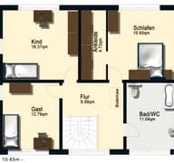 Modell 6.151 floor_plans 1