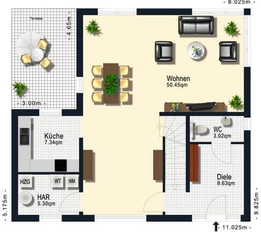 Modell 6.159 floor_plans 0
