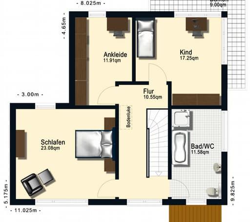Modell 6.159 floor_plans 1