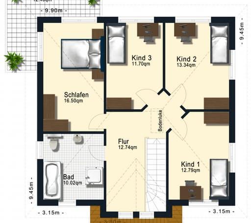 Modell 6.170 floor_plans 1