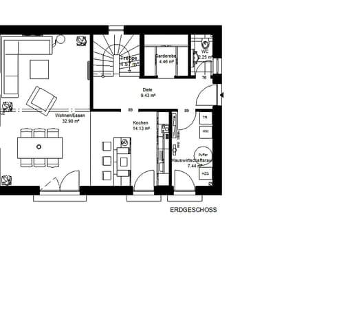 Modell 6 floor_plans 1