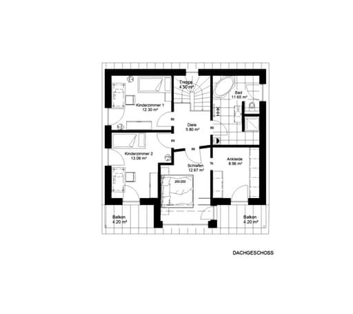 Modell 7 floor_plans 0
