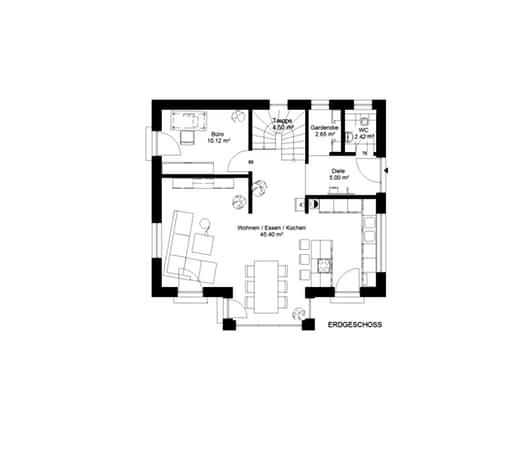 Modell 7 floor_plans 1