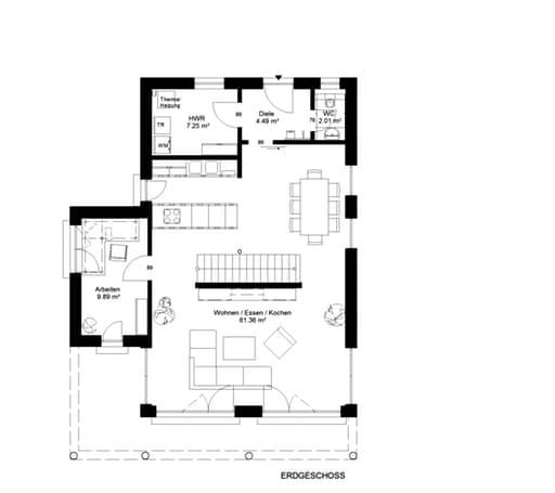Unser Haus Nr. 6 floor_plans 1