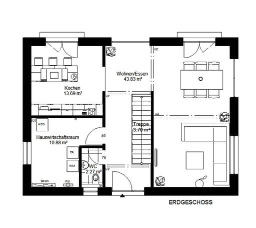 Modell 9 floor_plans 1