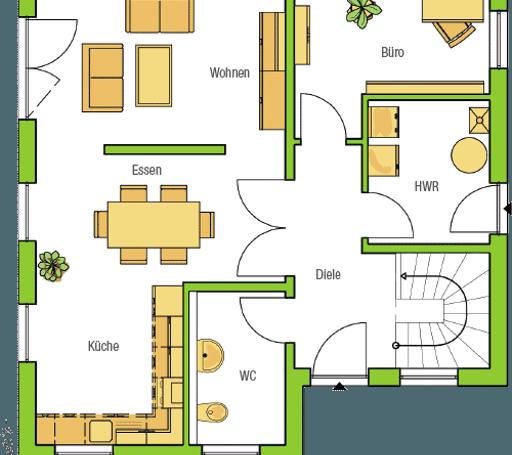 Modena 3 floor_plans 0