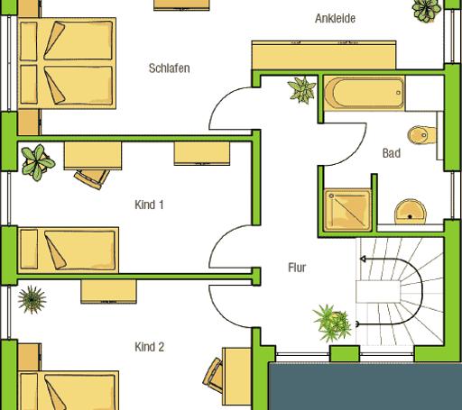 Modena 3 floor_plans 1