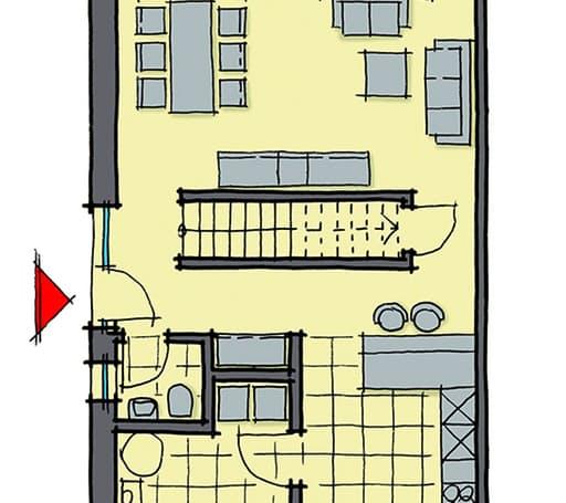 Modena floor_plans 0