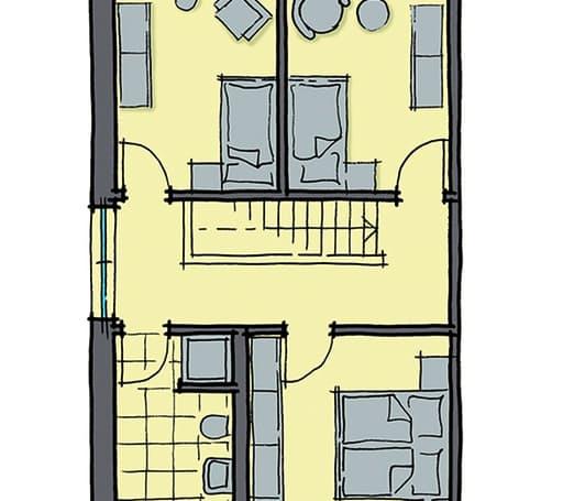 Modena floor_plans 1