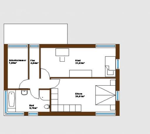 Modern Times floor_plans 0
