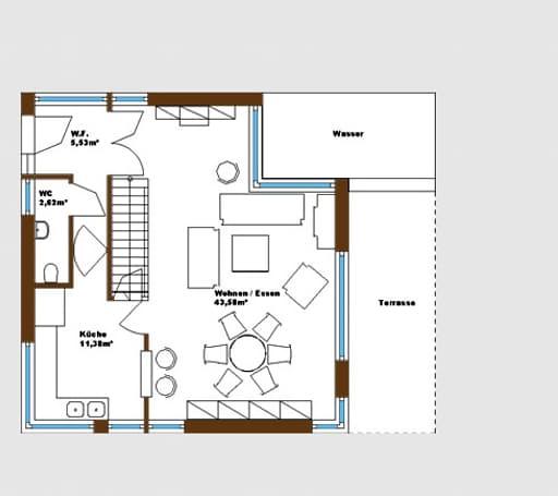 Modern Times floor_plans 1