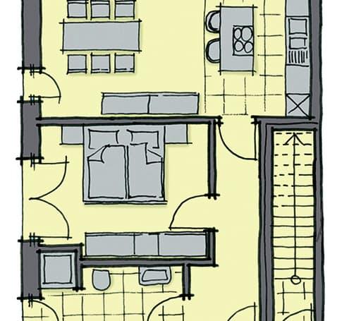 Monza floor_plans 0