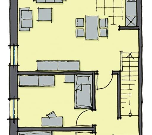 Monza floor_plans 1
