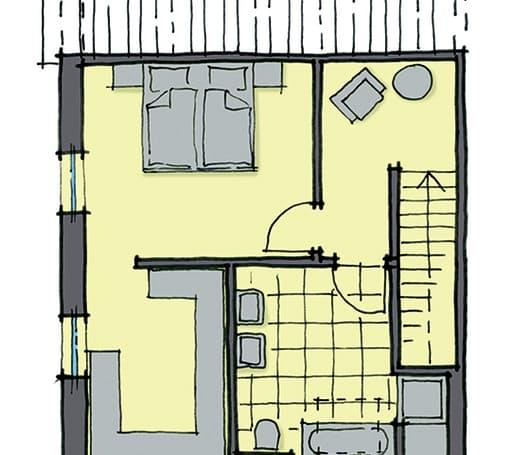 Monza floor_plans 2