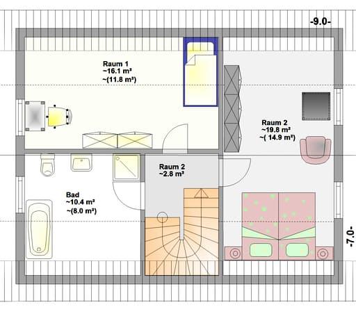 Moone floor_plans 0