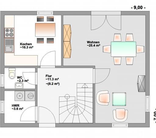 Moone floor_plans 1