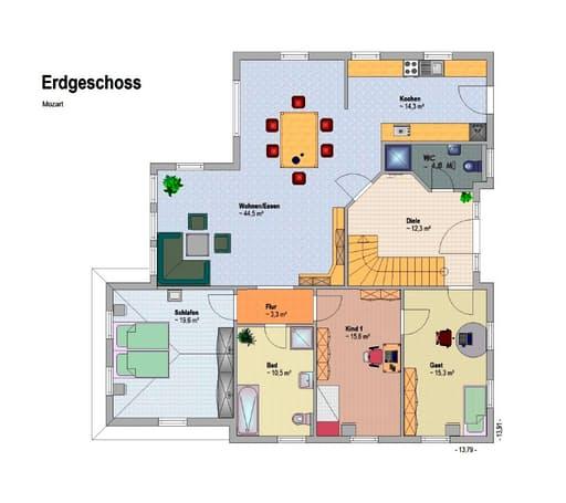 Mozart floor_plans 0