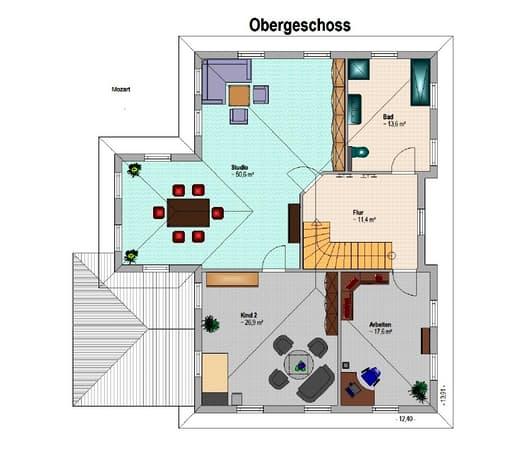 Mozart floor_plans 1