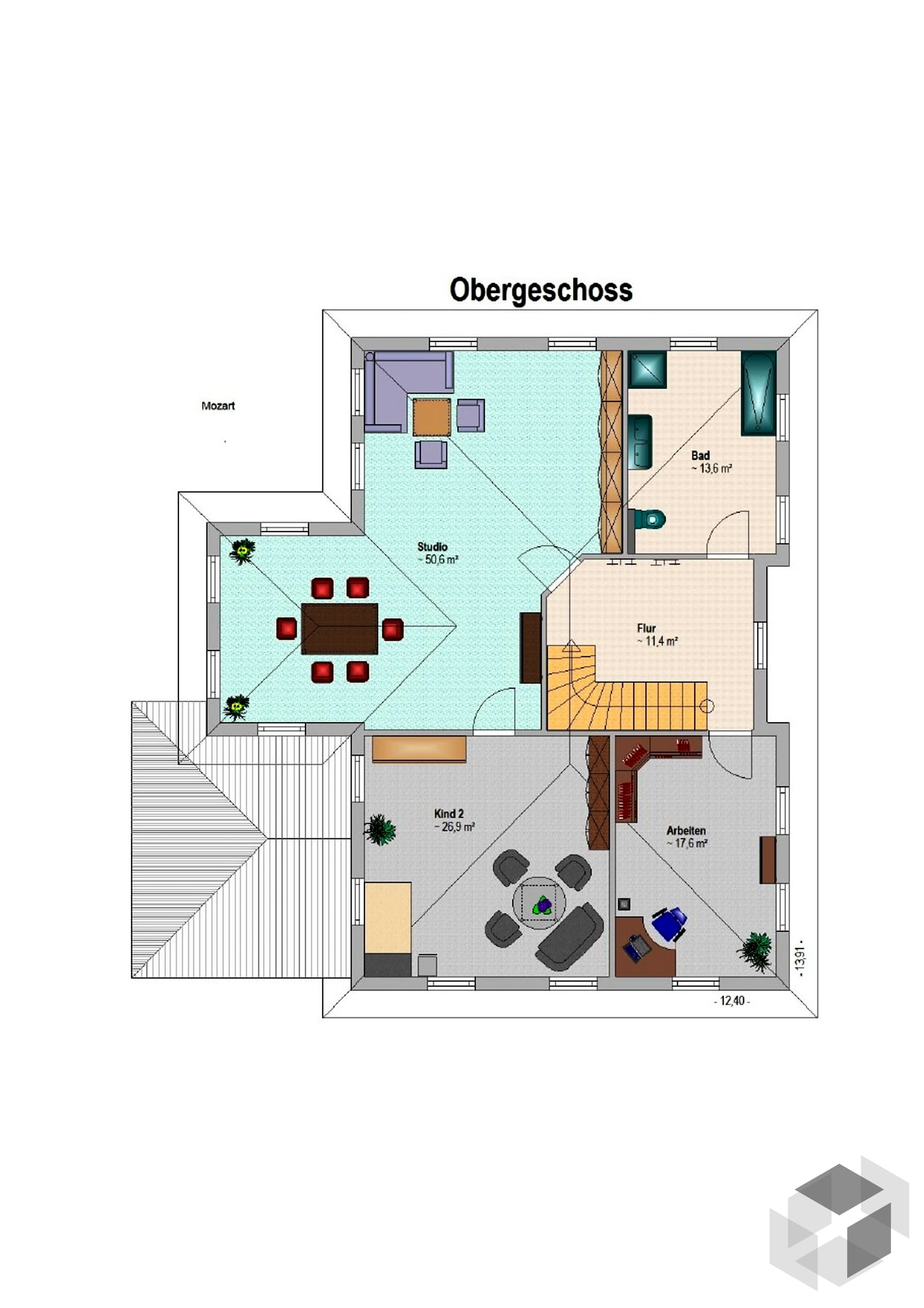 mozart inactive von tussa holzh user komplette daten bersicht. Black Bedroom Furniture Sets. Home Design Ideas