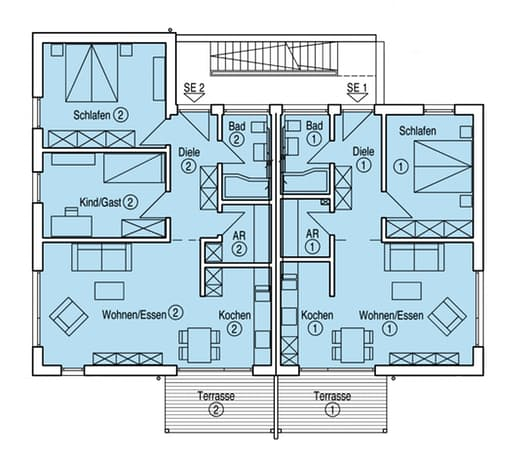 Münch (Kundenhaus) floor_plans 0