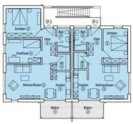 Münch (Kundenhaus) floor_plans 1