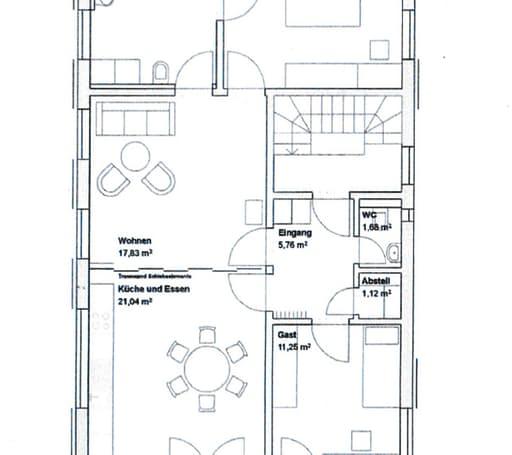 München floor_plans 0