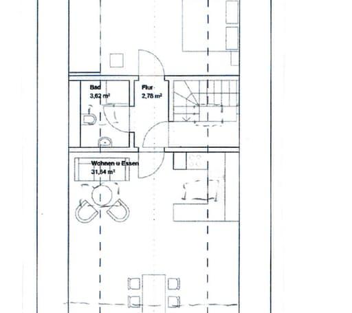 München floor_plans 1