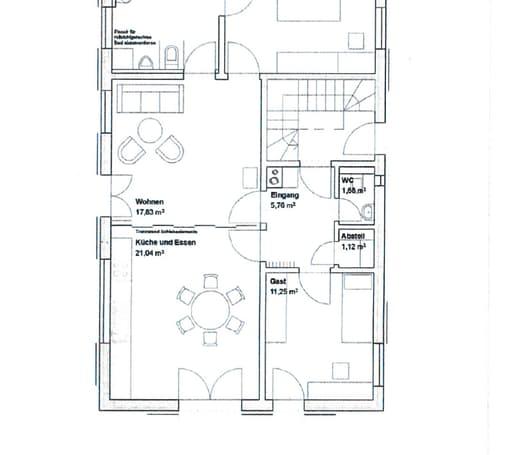 München floor_plans 2