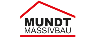 Mundt - Logo 1