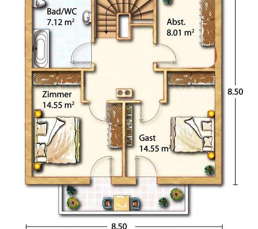 Murau floor_plans 0