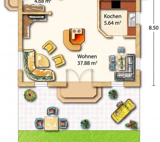 Murau floor_plans 1