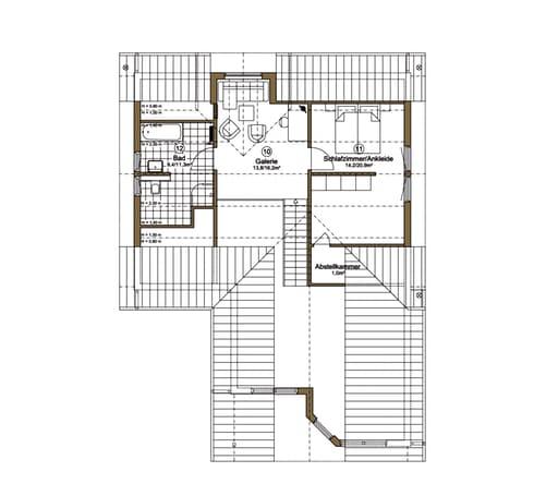 Musholm 109 + 11 (Luxus Pur) floor_plans 0